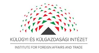 Külügyi és Külgazdasági Intézet